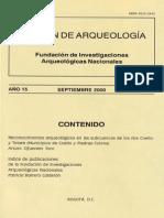 boletin_de_arqueologia_ano_15_n3_-_1_-_introduccion_-_ubicacion_geografica__-_antecedentes_arqueo.pdf