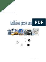 análisis de precios unitarios.doc