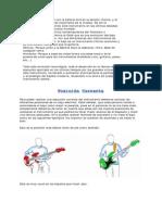 Anon - Curso De Bajo.pdf