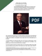cierresucoraznconllavecomentado-121022000207-phpapp02.docx