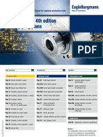 EagleBurgmann_API 682 4th Edition Piping Plans_S-AP4-BKTE PDFAPP V2 13.05.14_EN