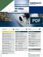 EagleBurgmann_API 682 4th Edition Piping Plans_S-AP4-BKTE PDFAPP V2 13.05.14_EN