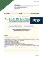 [Afr] Revista Afr Nº 074