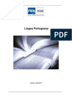 2 - 52 - Língua Portuguesa versão atualizada.pdf