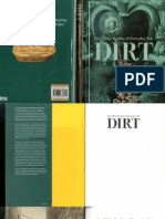 Rosie Cox_ Kate Forde_ Rose George_ R. H. Horne_ Robin Nagle_ Elizabeth Pisani_ Brian Ralph_ Virginia Smith-Dirt_ The Filthy Reality of Everyday Life-Wellcome Collection_The Wellcome Trust (2011).pdf