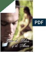 ENTRE EL DEBER Y EL AMOR.doc