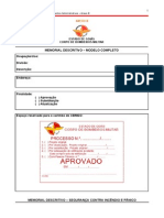 Nt 01 2014 Procedimentos Administrativos Anexo b