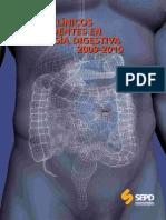 Casos Clinicos Residentes Patologia Digestiva Www.rinconmedico.smffy.com