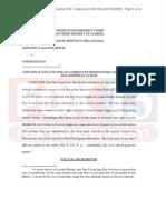 Motion for Joinder in Jeffrey Epstein Case