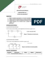 Guia_de_Laboratorio_1_Circuitos_Electricos_I__12267__.pdf