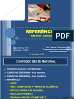 abnt_referencias