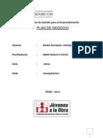 218457078-Plan-de-Negocio-grifo.pdf