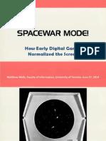 SpacewarMode_v2