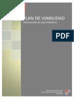 TFM Zapico García-Ovies Diego.pdf