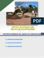Gestión Economica del Equipo.pptx