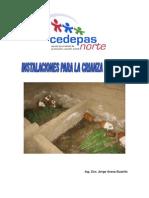 INSTALACIONES_PARA_LA_CRIANZA_DE_CUYES.pdf