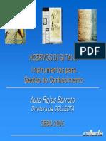 ACERVOS DIGITAIS.PDF