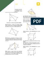 pirâmides.pdf