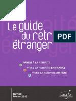 Guideduretraiteetranger_Unafo_fev2012