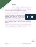delimitaciondeunacuencahidrologica-130131193300-phpapp02