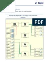 Informe Tecnico_EIT_CR_L5_ 25-04-2014