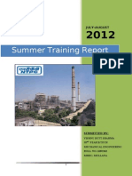 102418245-NTPC-Badarpur-Mechanical-Report.pdf