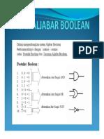Aljabar Bolean+tugas.pdf