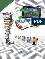 GPS Mathématique Secondaire 1-5