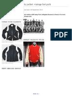 50spreppyjacket_vintagehotpick