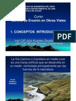 01 Control Erosion Obras Viales