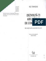 Dezvolta-ti abilitatile de comunicare (1).pdf