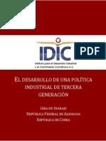 IDIC GiraDeTrabajo Alemania-y-Corea 20141204 Es