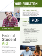 funding-your-education