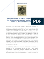 Burke1.pdf