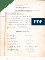 Ecuaciones_Exactas
