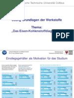 UEbung_Eisenkohlenstoffdiagramm