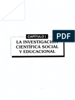 CAPITULO1_metodologia de la investigacion