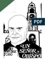 Videla - Méndez Arceo