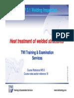 139164973-18-WIS5-Heat-Treatment2006.pdf