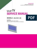 LG 26LH1DC1-UB.pdf