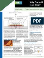 157485267-Post-Weld.pdf