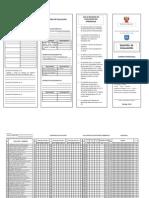 Copia de Registros Con Nombres Enf 2014-II (1)