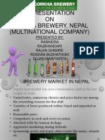 Gorkha Brewery.pptx