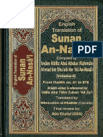 Sunan-an-Nasa-i-Vol-6-English.pdf