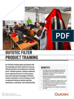 OTE Outotec Filter Product Training Eng Web