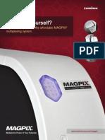 224 Magpix Brochure