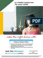 3 - Future Smart Plan