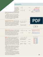 Physics II Problems (30).pdf