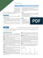 Physics II Problems (40).pdf