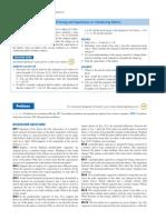 Physics II Problems (31).pdf